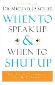 when-to-speak-up-and-when-to-shut-up.jpg