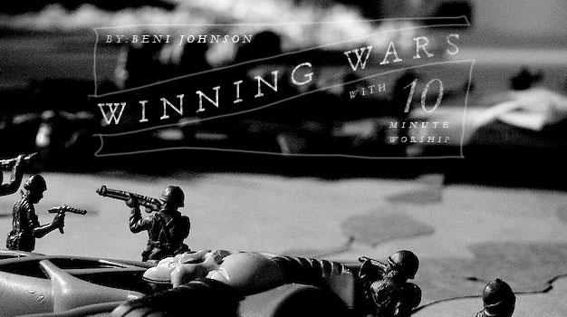 winningWars.jpg