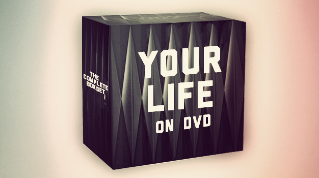 yourlifedvd.png