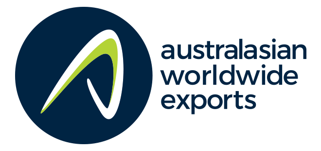 Australasian Worldwide Exports Pty Ltd