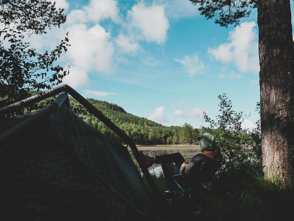 Jeep_skog_vei-4.jpg