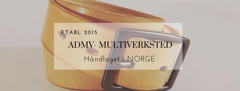 Håndlaget i Norge (1).png