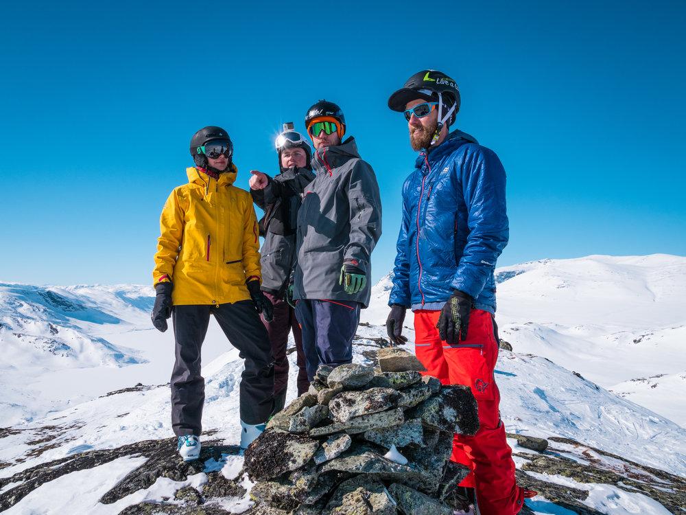 Fagerdalen Chill-15.jpg