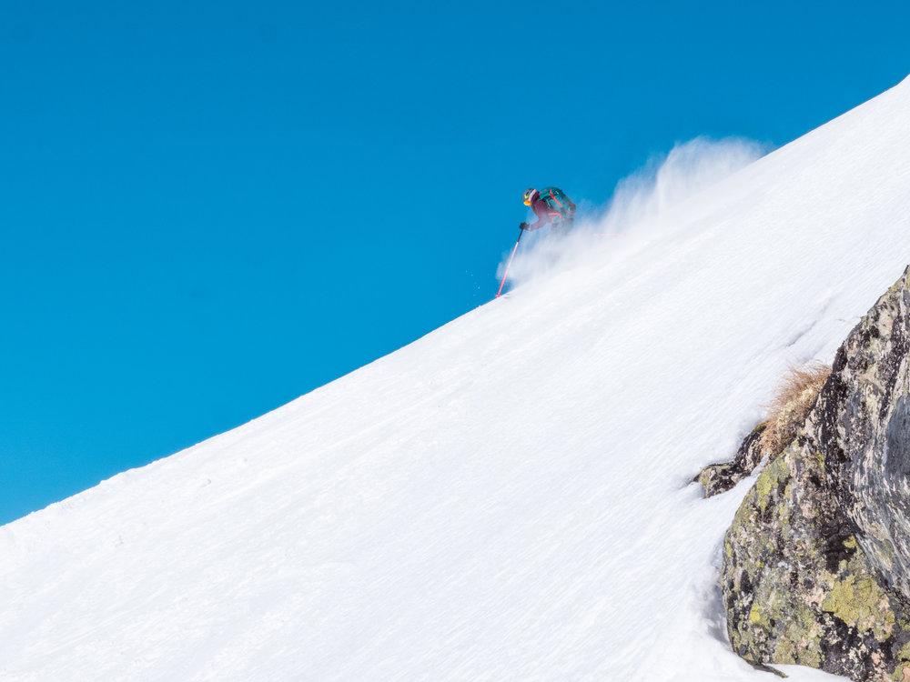 Fagerdalen Chill-5.jpg