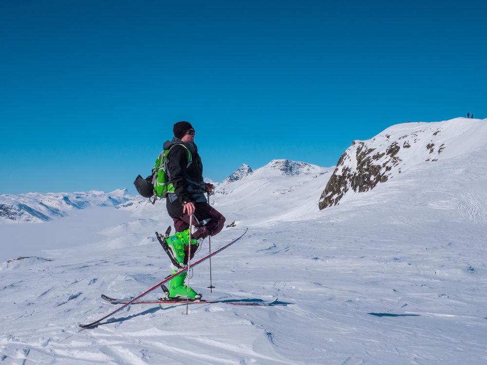 Fagerdalen Chill-2.jpg