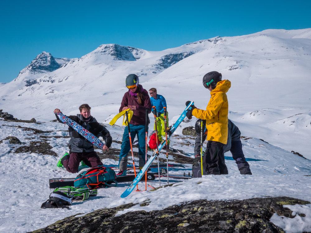 Fagerdalen Chill-12.jpg