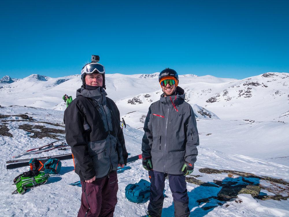 Fagerdalen Chill-19.jpg
