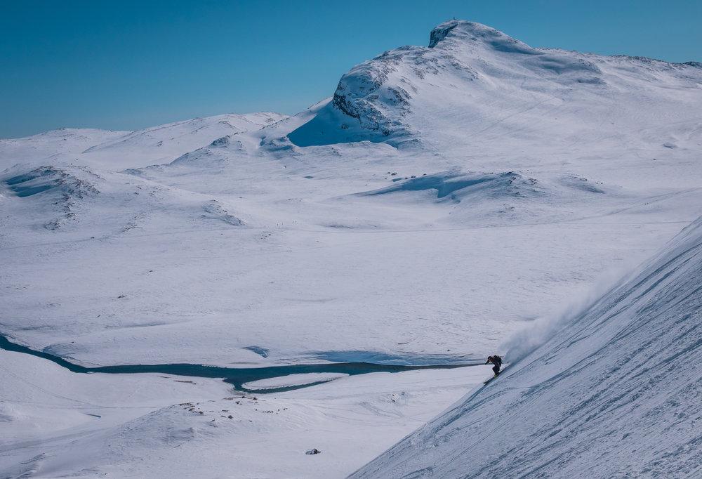 Fagerdalen Chill-26.jpg