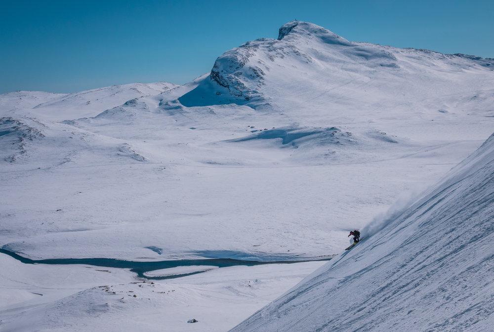 Fagerdalen Chill-25.jpg