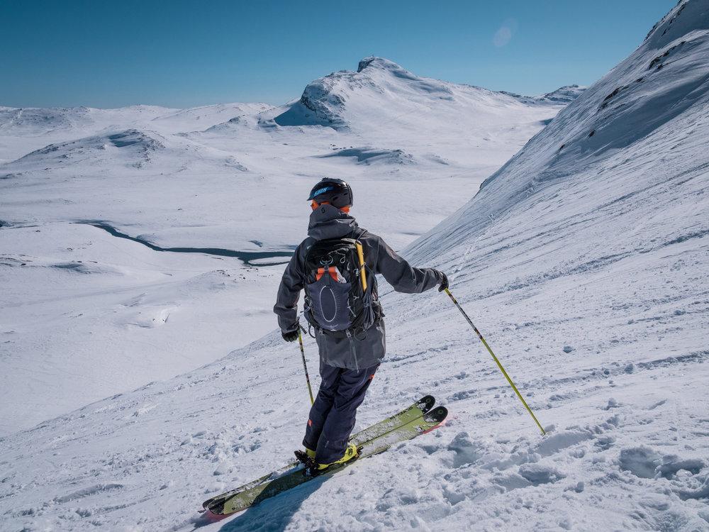 Fagerdalen Chill-24.jpg
