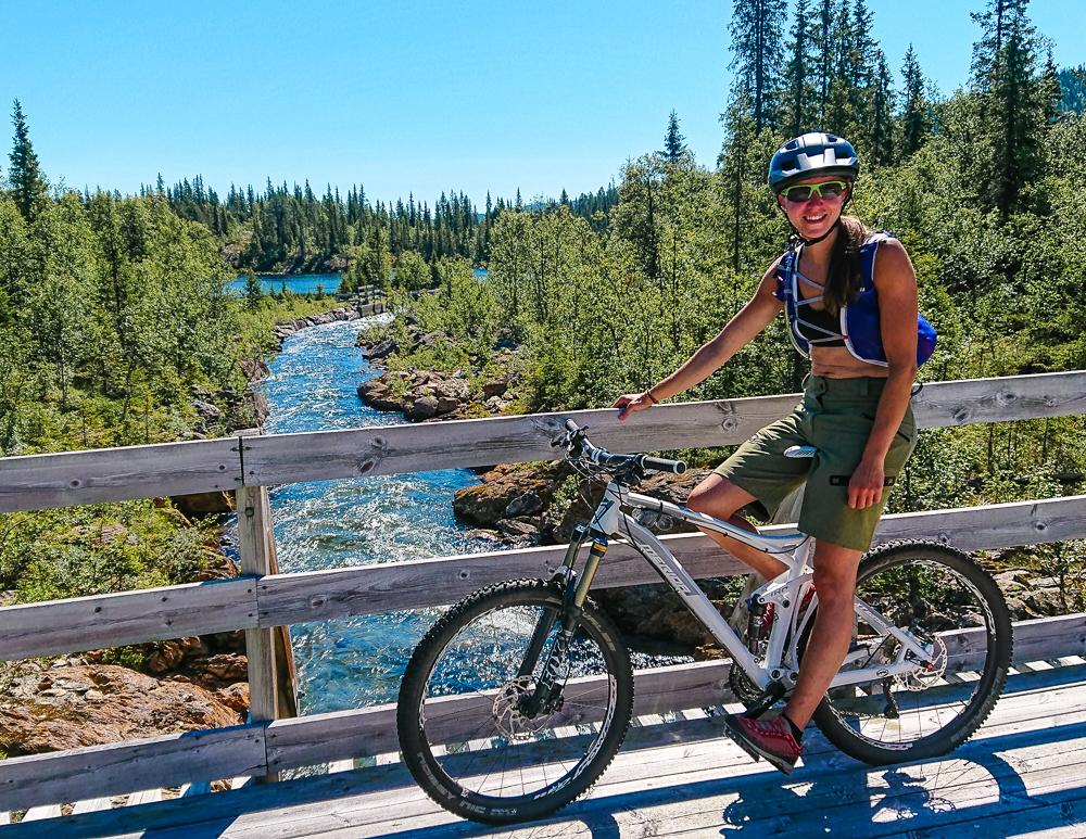 Bikexpedition Melbyhøgde.jpg
