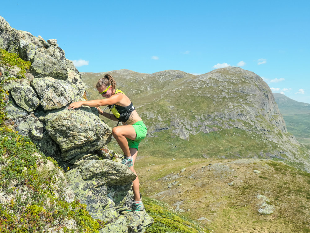 Mefjellet hike and run (2 of 34).jpg