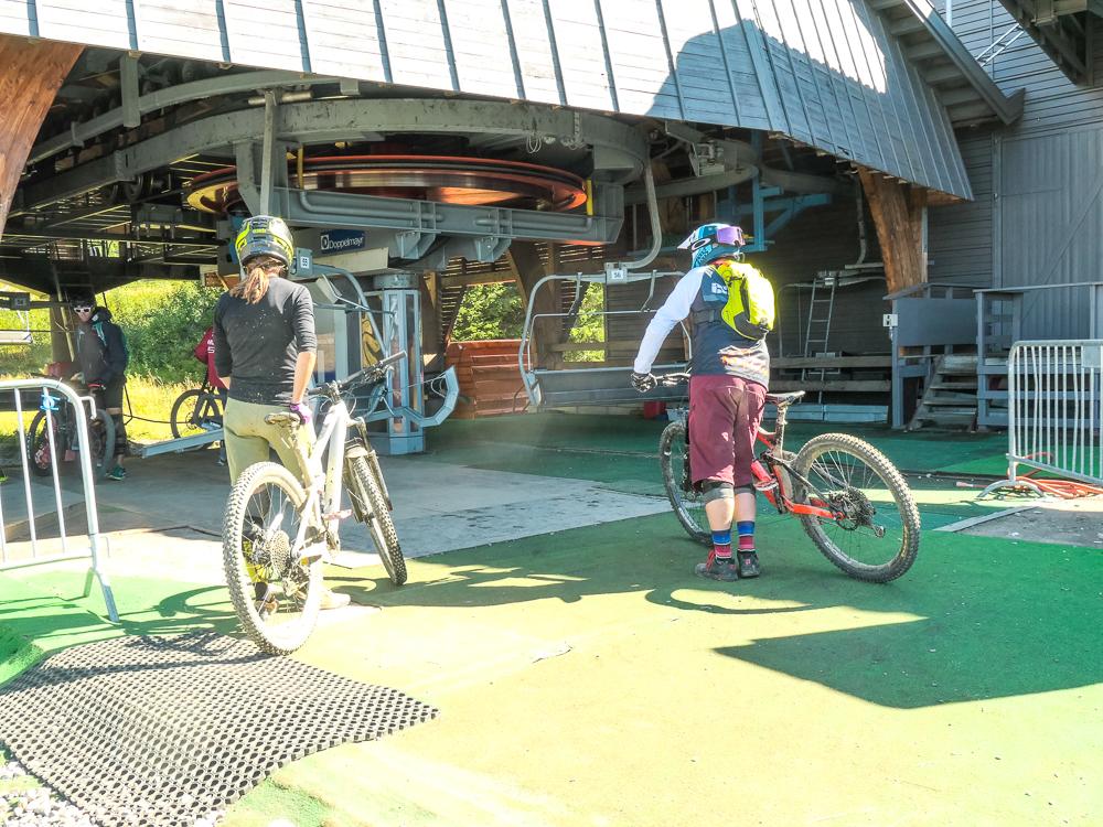 Hafjell Bike Park Aug 2019 (16 of 31).jpg
