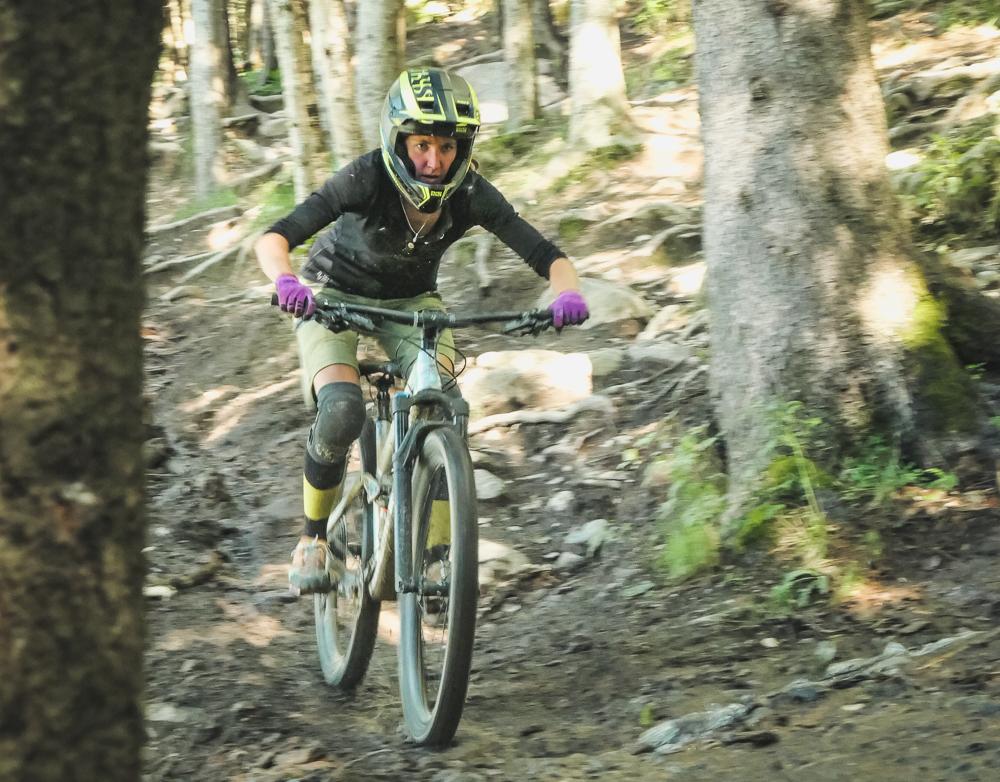 Hafjell Bike Park Aug 2019 (23 of 31).jpg