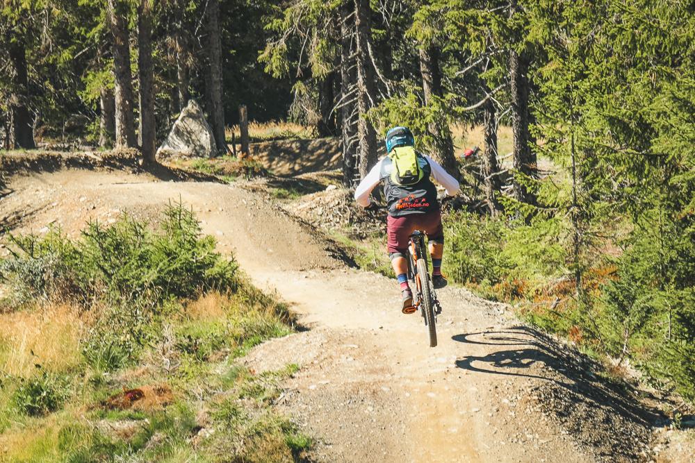Hafjell Bike Park Aug 2019 (6 of 31).jpg