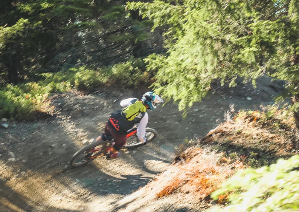 Hafjell Bike Park Aug 2019 (10 of 31).jpg