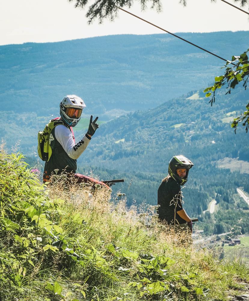 Hafjell Bike Park Aug 2019 (25 of 31).jpg