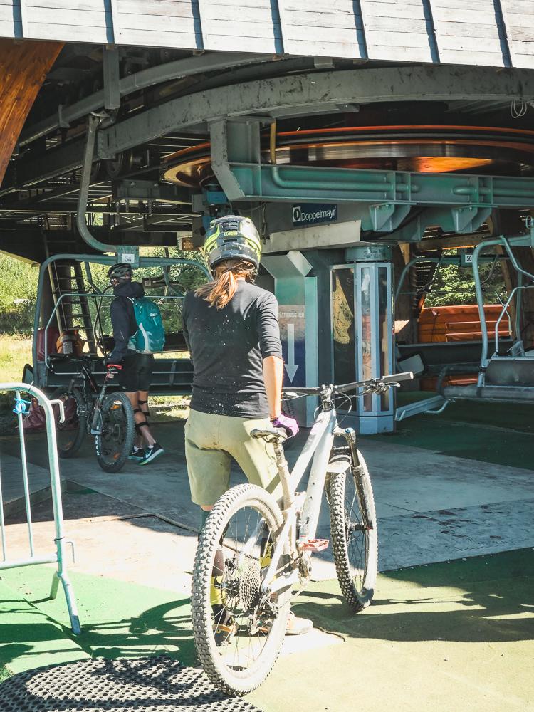 Hafjell Bike Park Aug 2019 (15 of 31).jpg