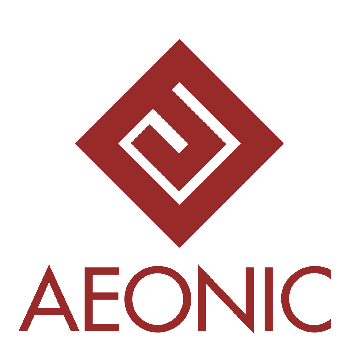 Aeonic Watches