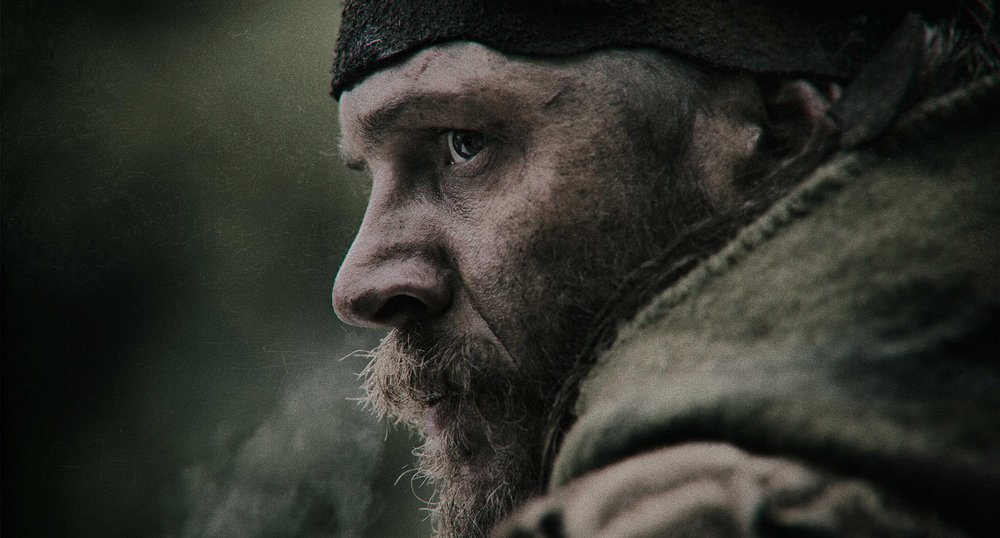 revenant-tom-hardy.jpg