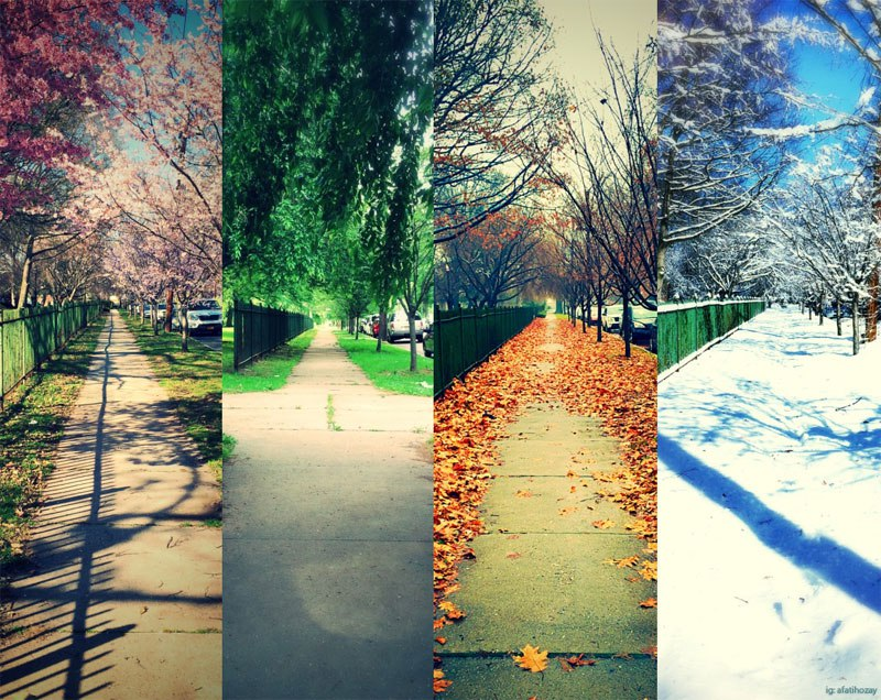 one-street-four-seasons-newark-nj-afatihozay-instagram.jpg