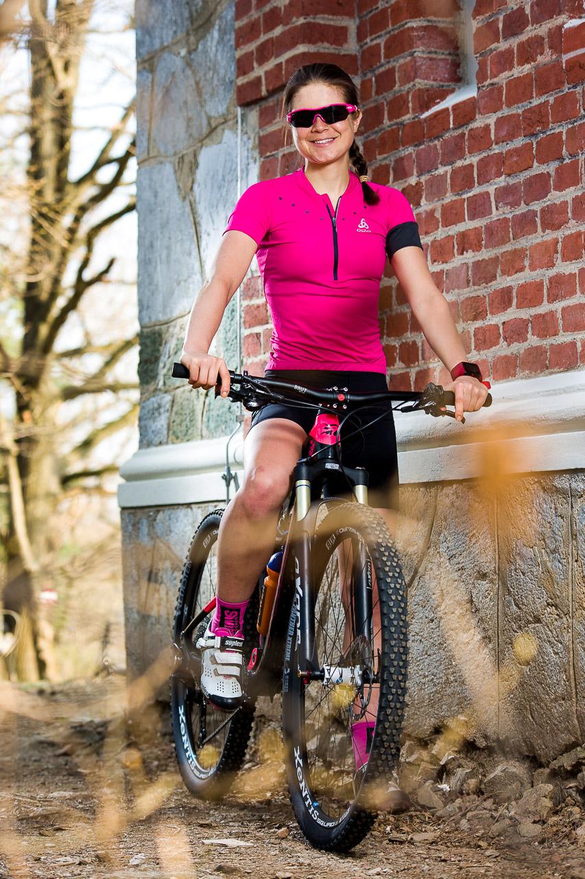 Daniela-Kratz-Mountainbike-Foto-Graz-by-rawpix.at-8392.jpg