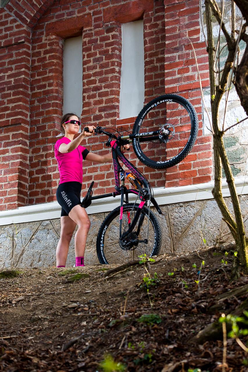 Daniela-Kratz-Mountainbike-Foto-Graz-by-rawpix.at-8399.jpg