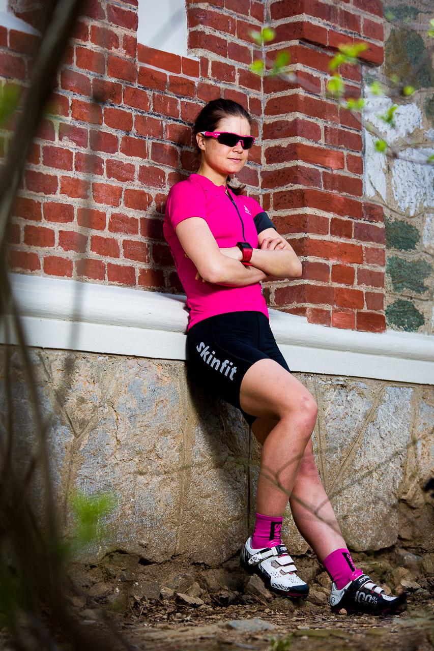 Daniela-Kratz-Mountainbike-Foto-Graz-by-rawpix.at-8423.jpg