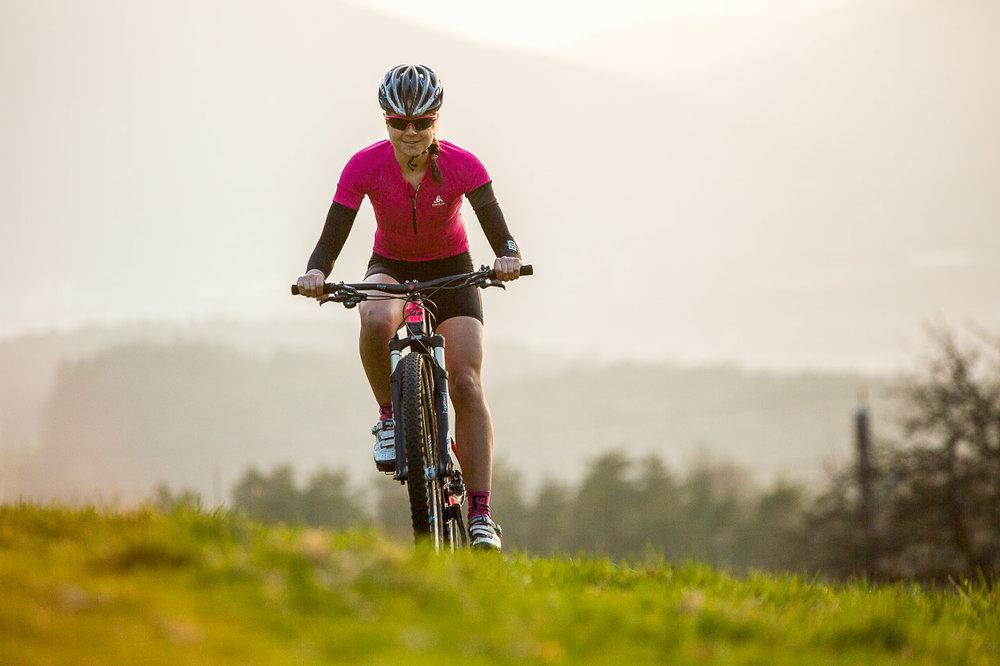 Daniela-Kratz-Mountainbike-Foto-Graz-by-rawpix.at-8843.jpg
