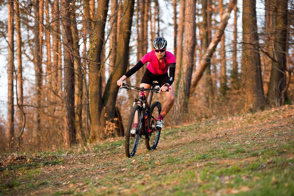 Daniela-Kratz-Mountainbike-Foto-Graz-by-rawpix.at-8959.jpg