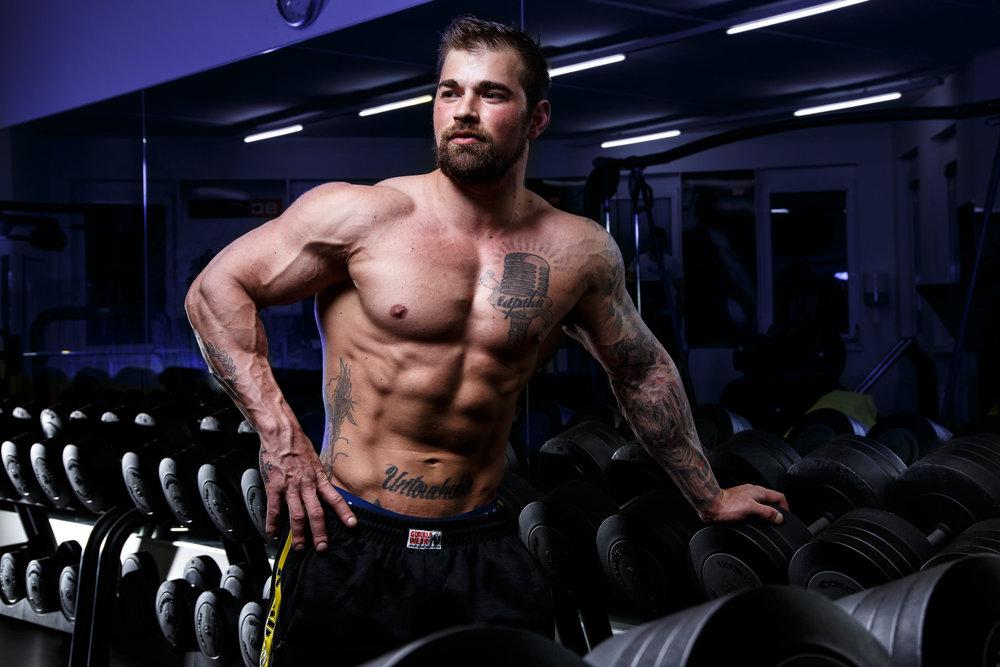 Fitnessfotos-Michael-Sauseng-rawpix.at-3884.jpg