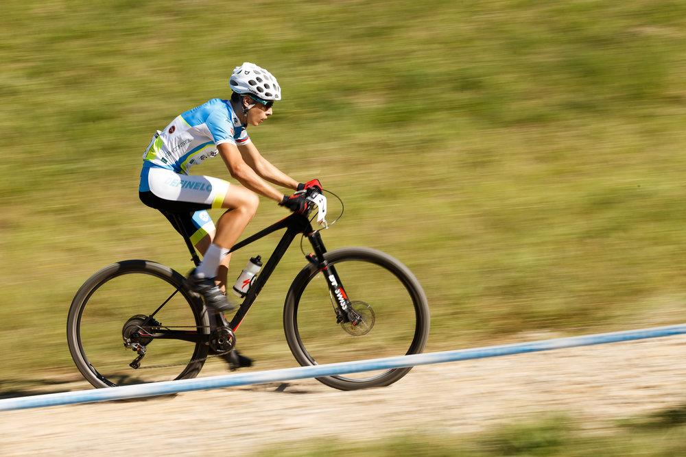 fahrrad-sport-eventfotografie-graz-steiermark_90R4693.jpg