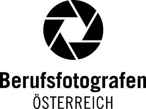 Berufsfotograf-Stefan-Warmuth.jpg