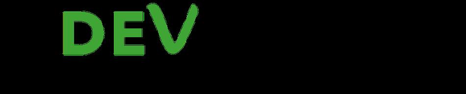 devugees_logo.png