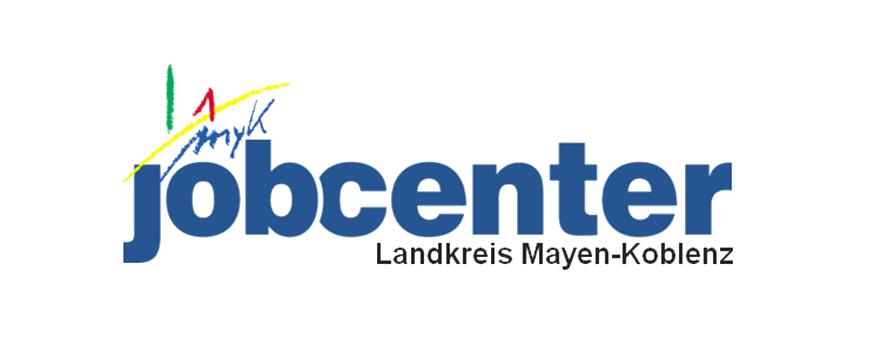 logo-mayen.png