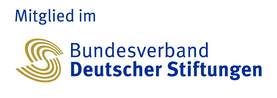 BvDS_Mitglied-Logo_CMYK.jpg