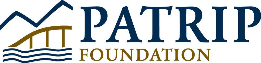 PATRIP-Stiftung Logo.jpg