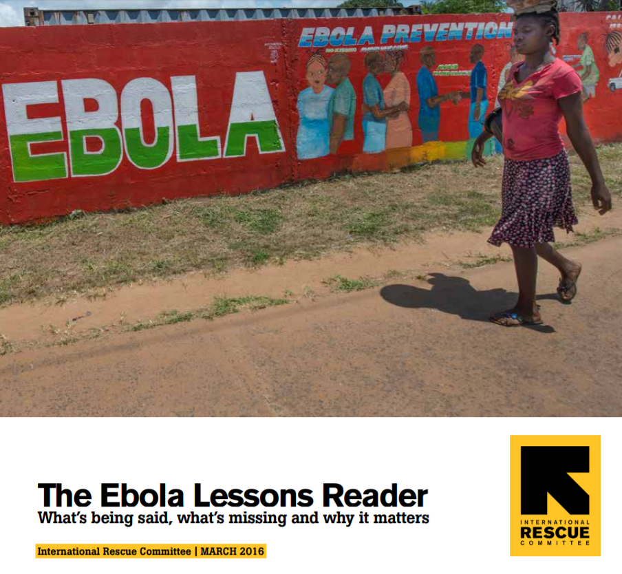 ebola-reader.png