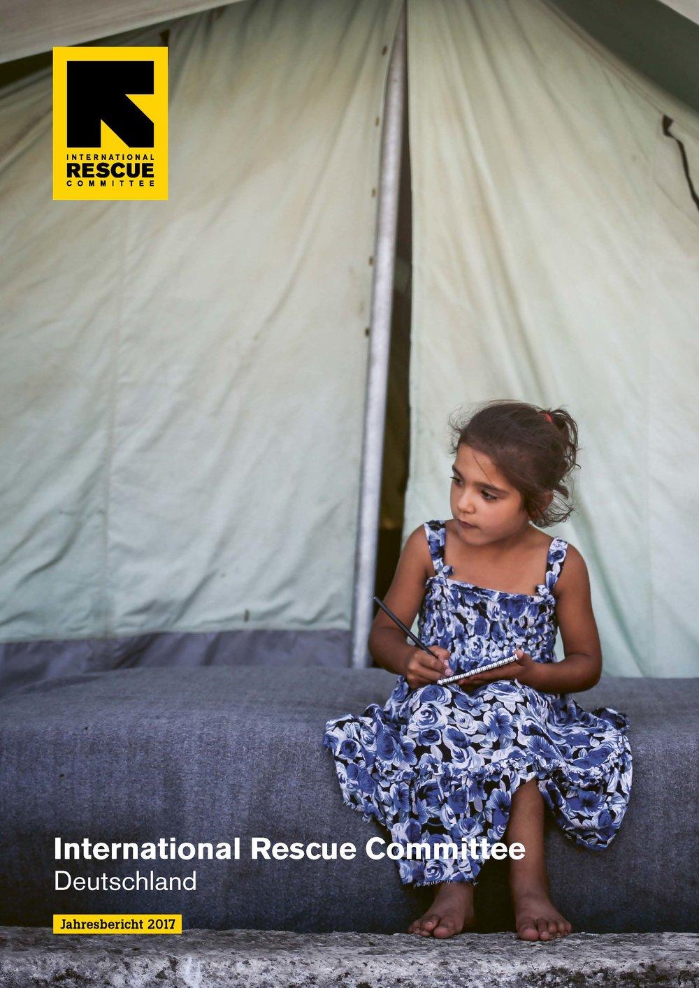 IRC_Jahresbericht_Cover.jpg
