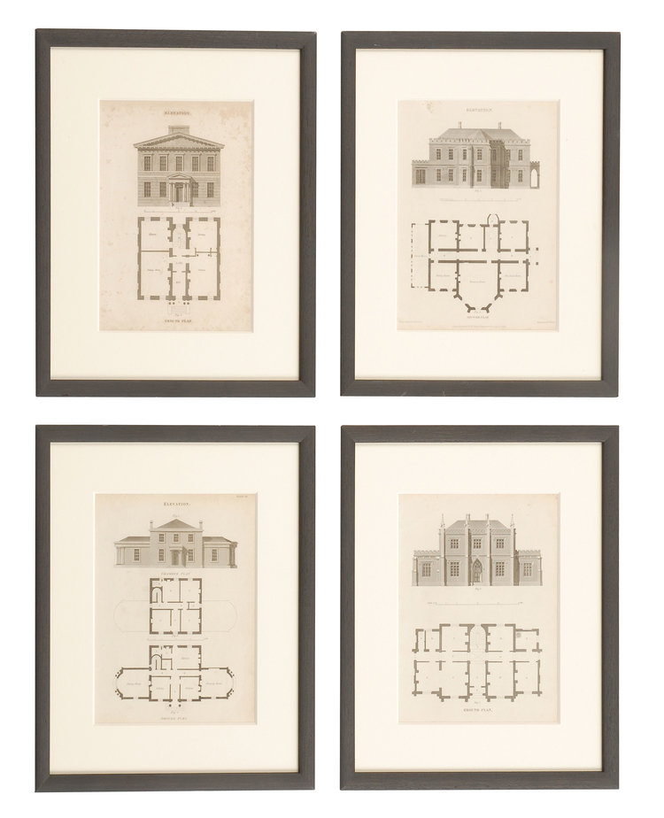 01_Vintage+Architectural+Prints.jpg