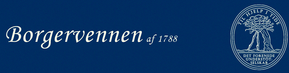 Vil du læse mere om borgervenne: http://borgervennen.clickasite.dk/