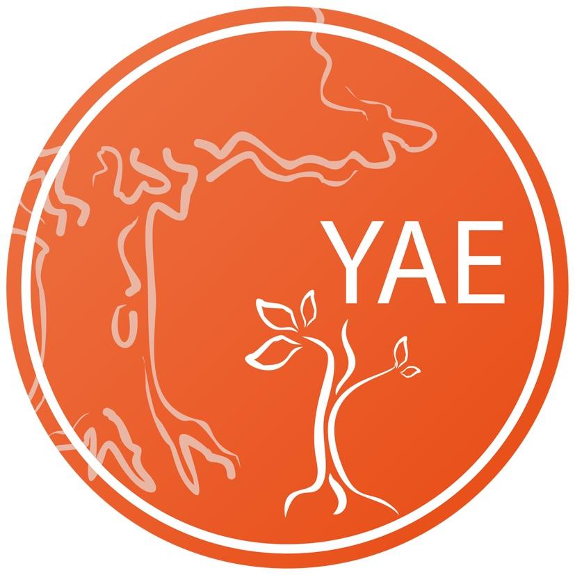 YAE_logo_small.jpg