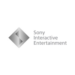 Sony Interactive Entertainment Europe