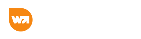WayForward Recruitment