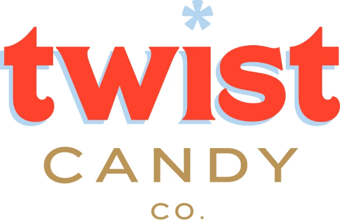 Twist Candy Co