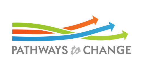 Pathways to Change