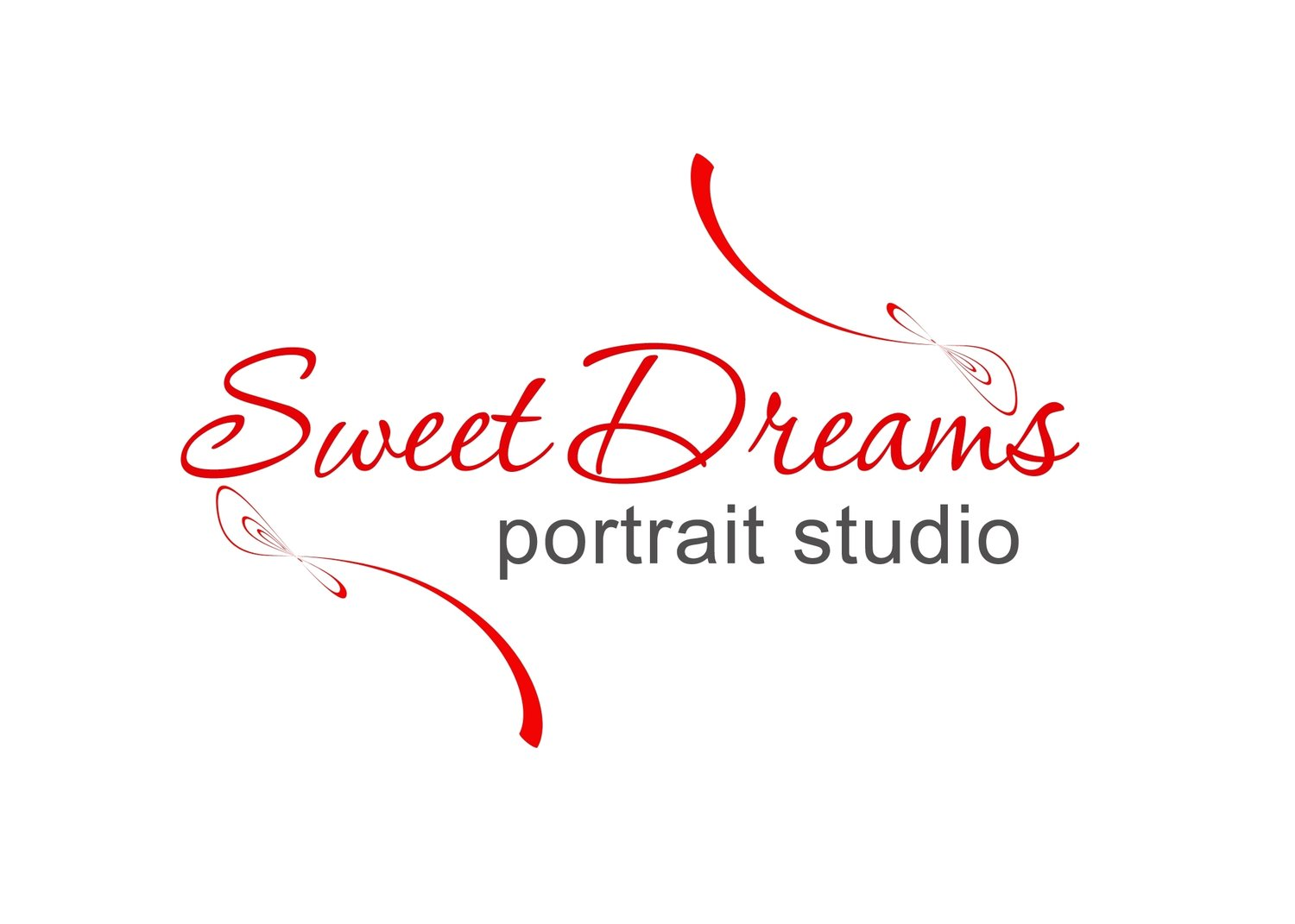 Sweet Dreams Portrait Studio