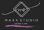 maxx_logo.PNG