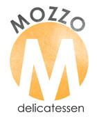 mozzo_deli.jpg