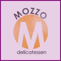 mozzo_border_purple.png